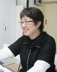 英会話Begin 日本人講師のマンツーマンレッスン体験談