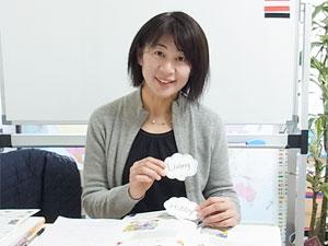 新宿、渋谷 日本人講師 マンツーマン英会話レッスン