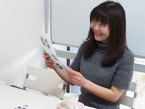 成増 マンツーマン英会話レッスン 日本人講師