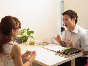 池袋、新宿、渋谷 日本人講師 マンツーマン英会話レッスン