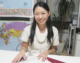妙典、行徳、日比谷、有楽町 日本人講師 マンツーマン英会話レッスン