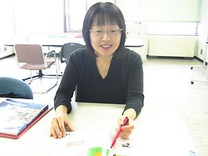 横浜 日本人講師 マンツーマン英会話レッスン