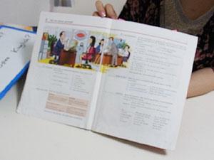 北千住、松戸、我孫子 日本人講師 マンツーマン英会話レッスン