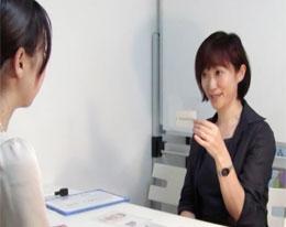 渋谷、三軒茶屋、二子玉川、溝の口、青葉台 日本人講師 マンツーマン英会話レッスン