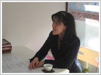 横浜・磯子・桜木町 日本人講師 マンツーマン英会話レッスン