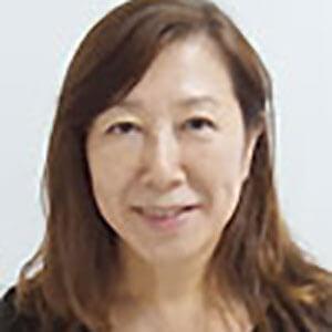 北千住・松戸でマンツーマンレッスンをする英会話講師の優子先生