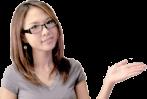 プロの日本人英会話講師を検索できるように公開しています