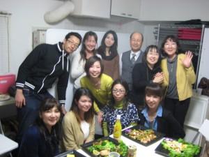 teacher_party01