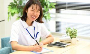 【上達事例】(看護婦)外国人患者と英語で意思疎通をしたい