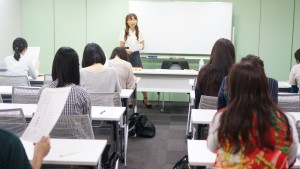 発音ベーシック講座(1)