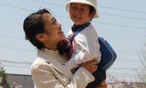 子供の体調や園での様子を英語で伝えたい。インターナショナル保育園ママのための英会話