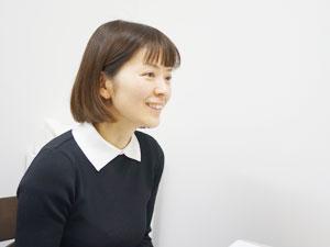 たまプラーザ駅 マンツーマン英会話 葉子先生