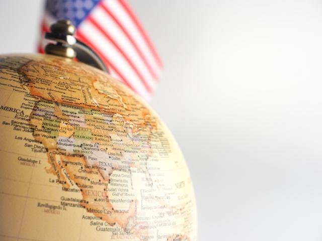 【海外赴任帯同英語準備】英語ができないのに夫が海外赴任。駐在妻のマンツーマン英会話レッスン