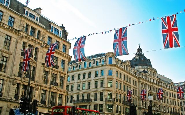 イギリス英語の発音や特徴などを基礎から学ぶマンツーマン英会話レッスン