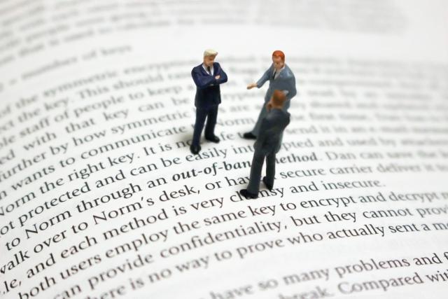 初心者からのビジネス基礎英語 | 英語会議・電話・Email対応やTOEICスコアアップ対策