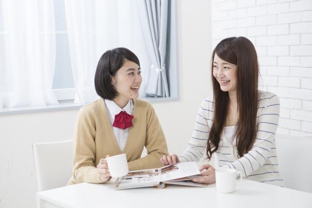 授業/塾以外に「活きた英語」を学べるお子様向けマンツーマン英会話レッスン