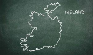 【ホームステイ英語準備】(高校生)夏休みに2週間のアイルランド留学・ホームステイ前の英会話レッスン