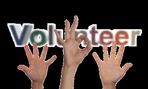 【ホームステイ英語準備】(大学生)オーストラリアでの英語ボランティア&ホームステイ準備の英会話レッスン