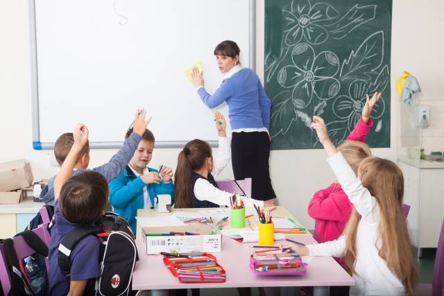 【留学前英語準備】(高校生)アイルランドに1年留学。出発前英語対策レッスン