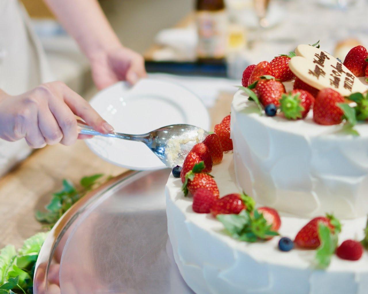 日本と海外では誕生日の祝い方ってこんなに違うの?