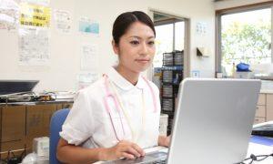 【看護師の英会話】看護英語&旅行英会話レッスン受講後、1年間の留学を決意