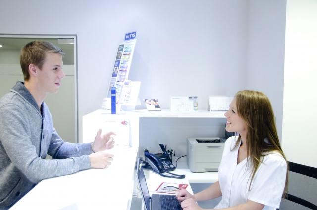 【看護師の英会話】外国人患者の英語対応や医療英語を学びたい