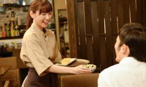 【看護師の英会話】医療英語+日本茶店での接客英語を習いたい英会話レッスン