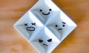 英語で日記を書いてみよう!~英語の感情表現8選!
