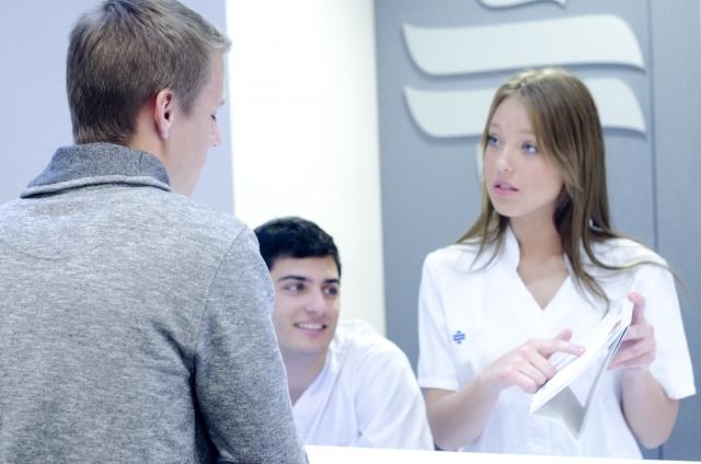 英語と医療の知識を活かして医療通訳を目指したい