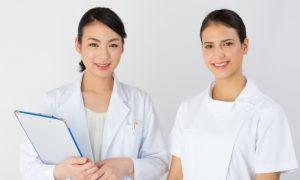 【看護師の英会話】外国人の同僚との会話と東京オリンピックに向けた医療英語のレッスン