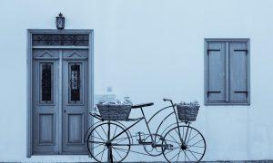【海外駐在/赴任帯同ママ向け】 住宅探しはどこから始めればいい?(アメリカ編)