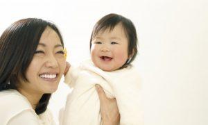 【子連れママ英会話】1歳の子供を連れて初心者からの英会話レッスン