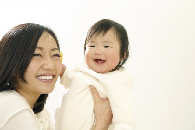 【子連れで英会話@練馬】1歳の子供を連れて初心者からの英会話レッスン