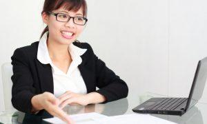 【接客英語@千葉】会社に来るお客様へ英語で接客するためのマンツーマン英会話レッスン