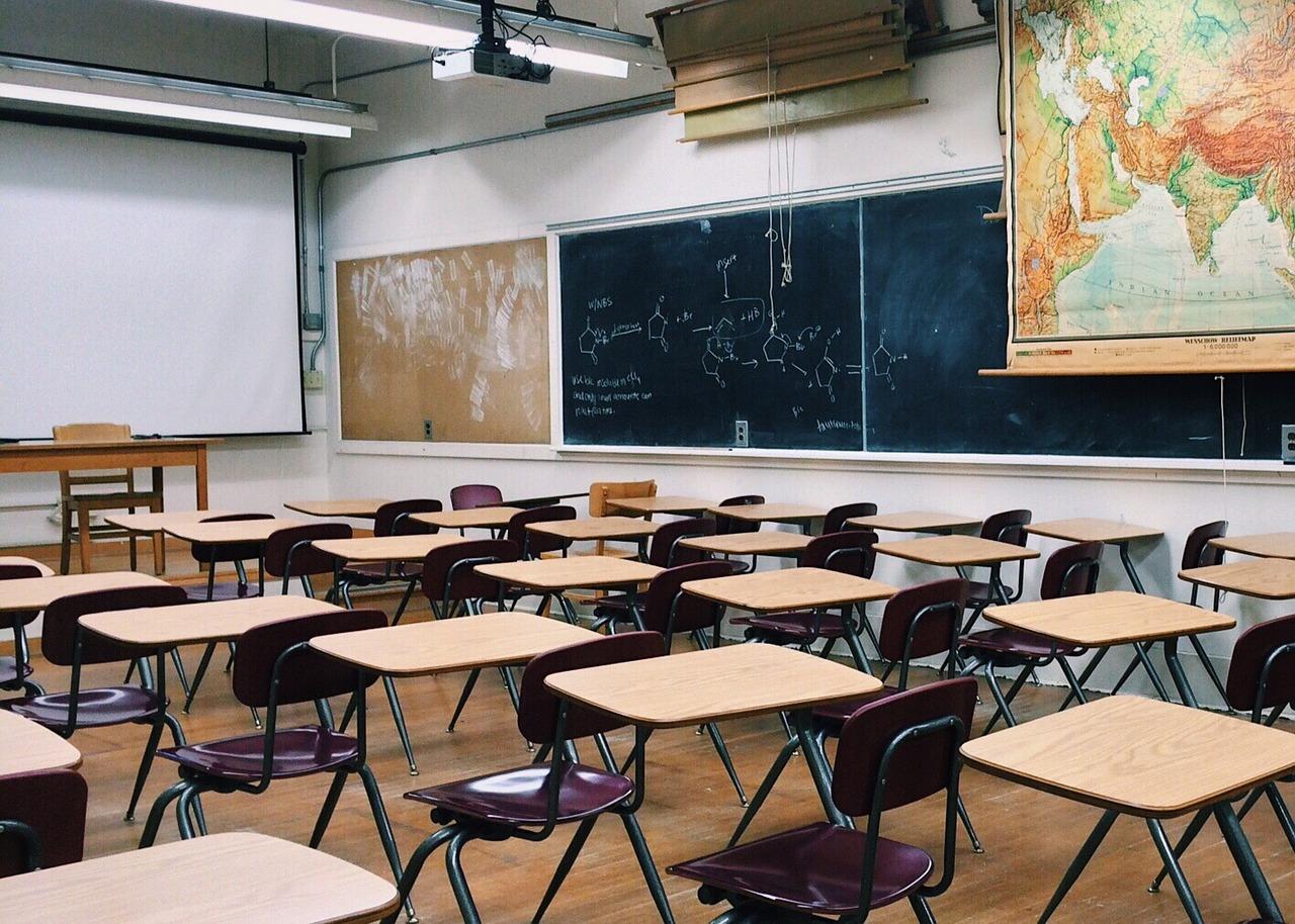 【海外駐在/赴任帯同ママ向け】 アメリカの学校事情を教えて!