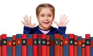 【保育士の英会話】子供好き、海外好きの保育士。カナダへの留学準備英会話レッスン