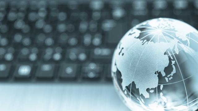 海外取引先との英文Emailと会話力をアップするための英会話レッスン