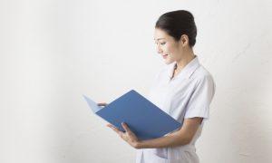【看護師の英会話教室】旅行英会話レッスンを受けて2年半。ニュージーランド留学に出発