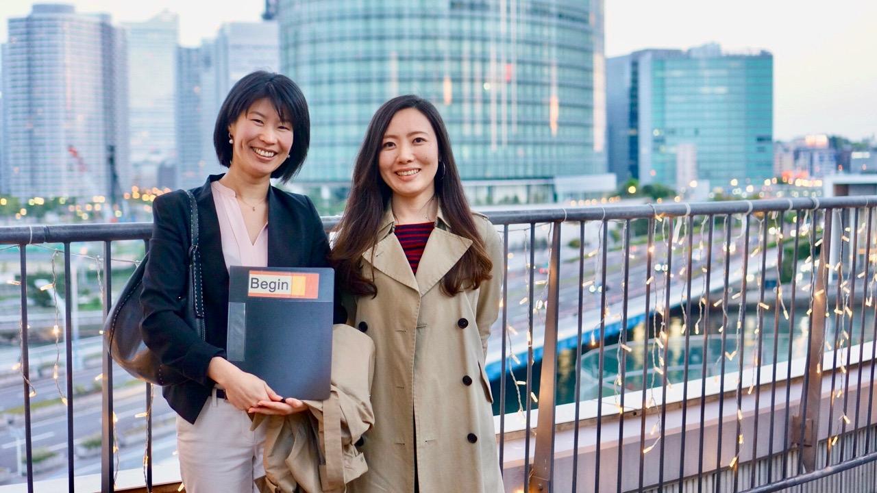 横浜駅にてマンツーマン英会話を提供する日本人講師の一覧