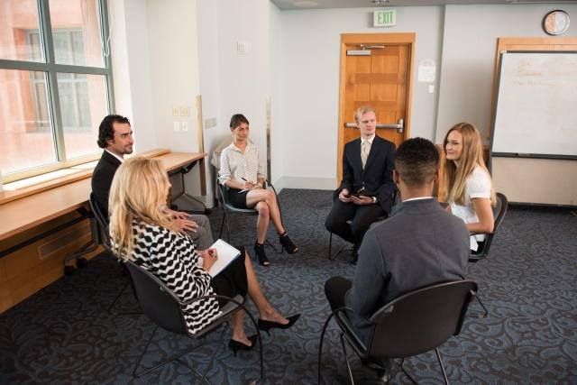 【ビジネス英語入門】仕事で英語を使う機会があるので基礎からビジネス英語を学びたい