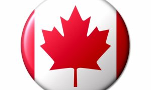 1年後にカナダへワーホリに行くための保育留学英語準備
