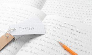 【初心者からの基礎英会話@相武台前】まったくの初心者なので文法も基礎からやり直したい