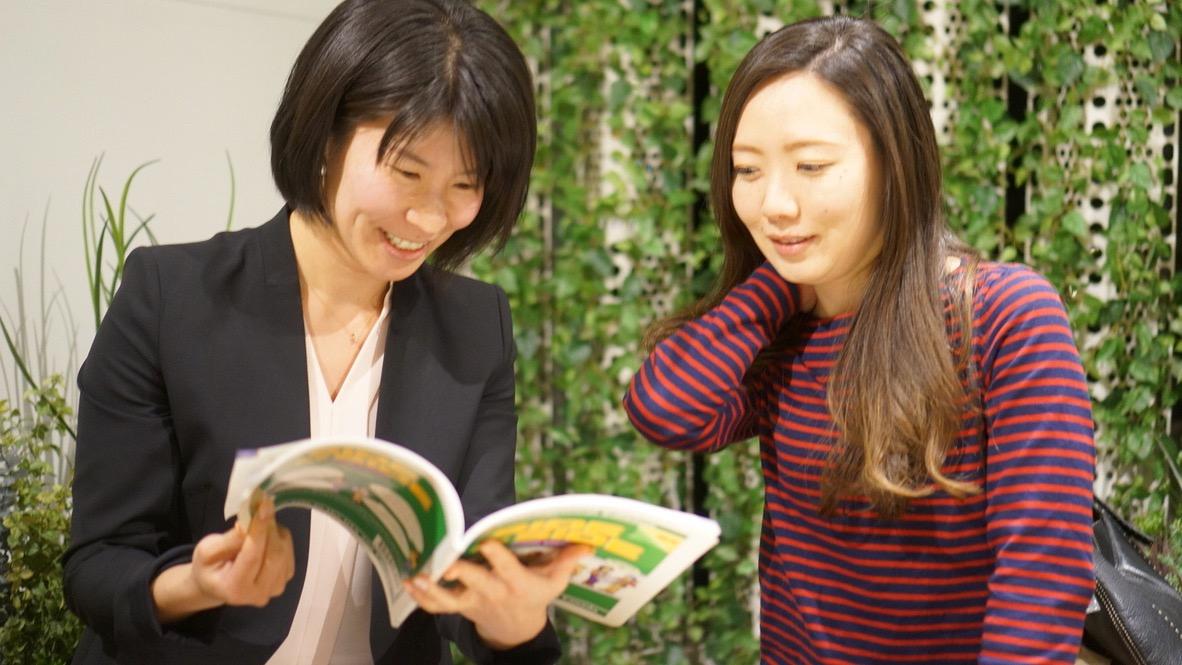 【初心者からの基礎英会話@北千住】学生時代苦手だった英語を改めて勉強し直したい