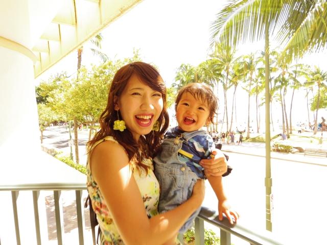 子連れ/親子/家族で海外移住・インター入学のためのママの英語準備(子連れ可)
