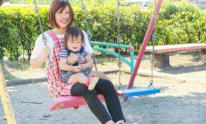 【保育士の英会話@海浜幕張】外国人幼児の保護者と英語で会話できるようになりたい