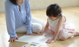 赤ちゃん連れで英会話を習いたいなら|家庭教師のように自宅で英会話