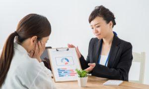 銀行員のための英会話|マンツーマン接客英会話レッスン