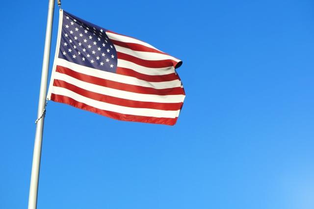 アメリカ赴任帯同英語準備