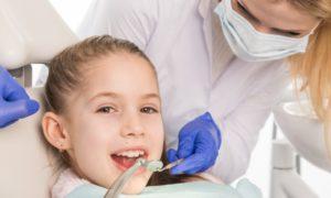歯科衛生士のためのマンツーマン英会話|患者への説明や予約を英語で