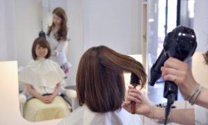 美容室オーナーのためのサロン接客英会話|マンツーマン英会話レッスン
